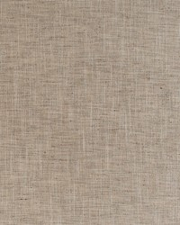 Groundcover 35911 16 Linen by