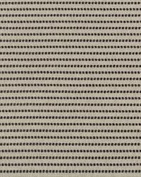 Ocean Stripe 35918 816 Natural by
