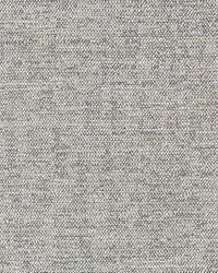 Tide Over 35922 21 Charcoal by