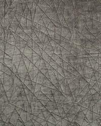 Becca 35976 21 Granite by