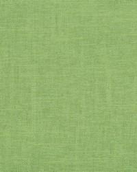 Emmie 35982 3333 Jade by