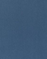 KRAVET BASICS 36055 50 by