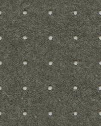 Colok Dots 3812 11 Flannel by