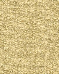 Tybee Boucle 3820 16 Wheat by