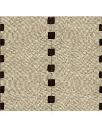 Mend 3864 616 Linen by