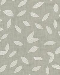 Fleurette 3869 11 Silver by