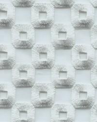 Pileus Ivory by