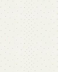 Sunstone Cream by