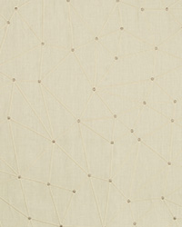 Wandering Star 4365 1 Ivory by