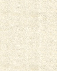 Crimped 4483 101 Ivory by