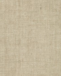 Temescal 4547 16 Linen by