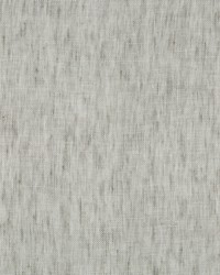 Lunada 4548 11 Silver by