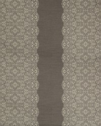 Garrick Paisley 4554 21 Sable by
