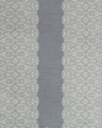Garrick Paisley 4554 5 Blue Aura by