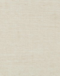 Wispy Linen 4555 16 Natural by