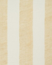 No Frills 4613 1 Ivory by