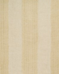 No Frills 4613 16 Sand by