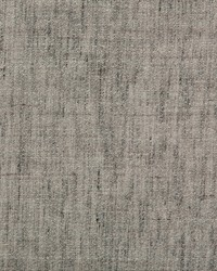 Amalgam Linen 4614 11 Castor by