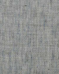 Amalgam Linen 4614 15 Denim by