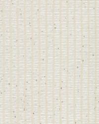 Leno Shine 4620 1 Ivory by