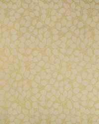 Dotted Leaves 4627 16 Butterscotch by