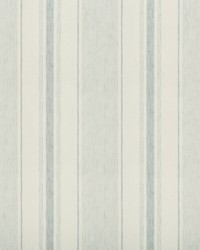 Lanna Linen 4631 15 Oasis by
