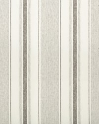 Lanna Linen 4631 21 Tobacco by
