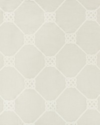 Knot Sheer 4635 1 Ivory by