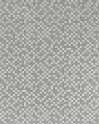 Levi 4658 21 Mercury by