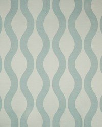 Nellie 4660 135 Sea Green by