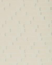 KRAVET BASICS 4690 1 by