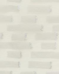 KRAVET BASICS 4690 11 by