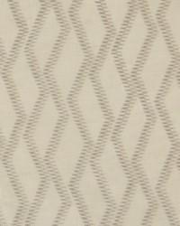 KRAVET BASICS 4695 11 by