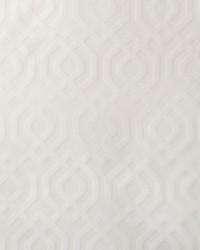 KRAVET BASICS 4698 101 by