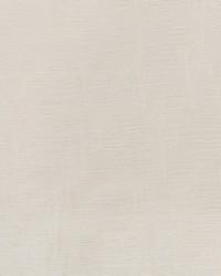 KRAVET BASICS 4699 16 by