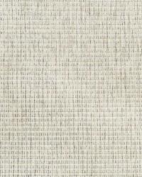 KRAVET BASICS 4716 11 by