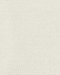 KRAVET BASICS 4718 101 by