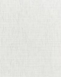 KRAVET BASICS 4720 11 by