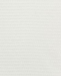 KRAVET BASICS 4724 1 by