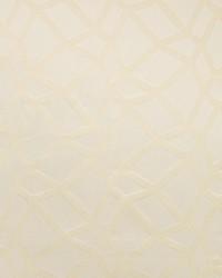 KRAVET BASICS 4745 16 by