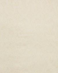 KRAVET BASICS 4749 16 by