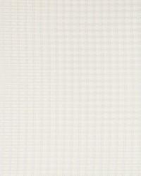 KRAVET BASICS 4753 1 by