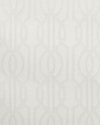 KRAVET BASICS 4765 101 by