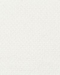 KRAVET BASICS 4766 1 by