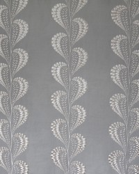 Tisza 4787 11 Pewter by