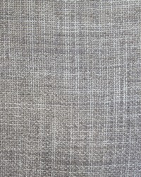Philae 4791 1 Linen by