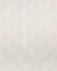 Hera 4817 101 Pumice by