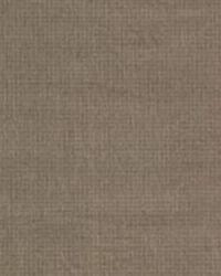 Silk Velvet Fabric  8463 16
