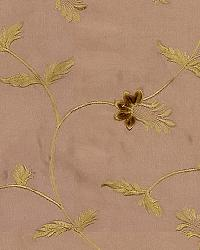 Beige Small Print Floral Fabric  9106 416