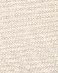 Inland 9291 116 Creme by